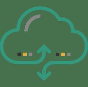 Stridon-new-icons_Cloud