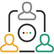 Stridon-new-icons_Collaboration