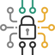Stridon-new-icons_Cyber security