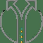 Stridon-new-icons_Strategic transformation
